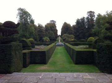 UK gardens2