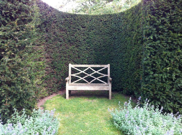 UK gardens3
