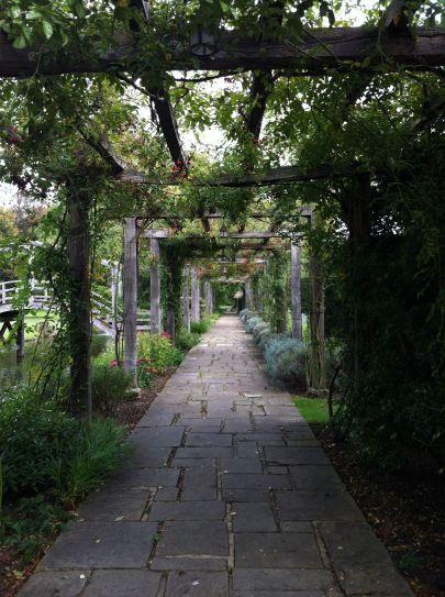 UK gardens4