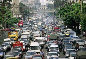 traffic_manila