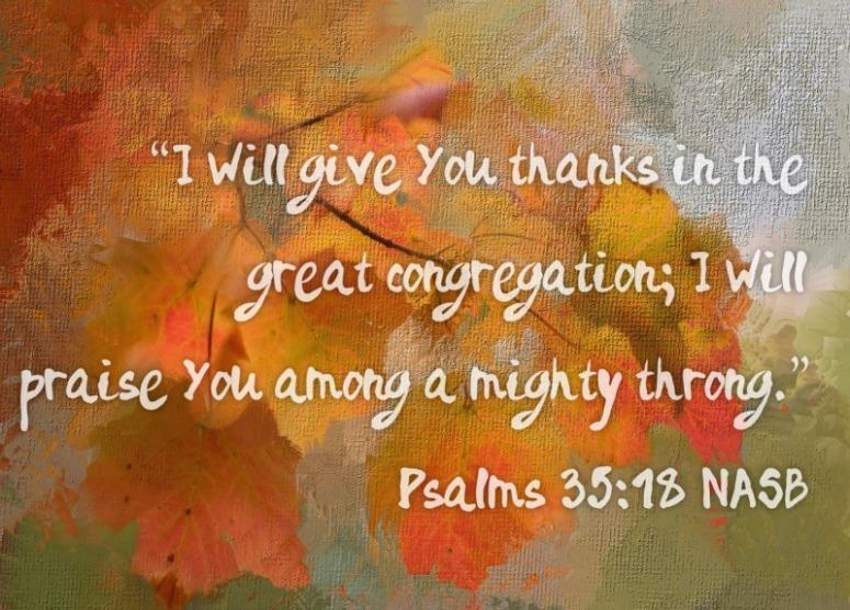 psalms-35