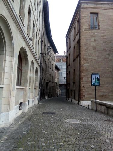 geneva deserted street3