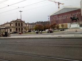 geneva street