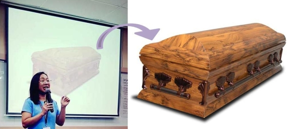 coffin-lecture.jpg